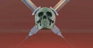 JE VOUS EN PRIE NE VOUS FAITES PAS VACCINER …Vaccin Pfizer, la Rolls-Royce des poisons?