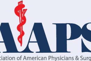 Covid : Les médecins américains refusent de se faire vacciner