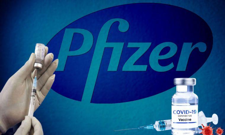 Israël : Le Vaccin Pfizer tue plus que le Covid !