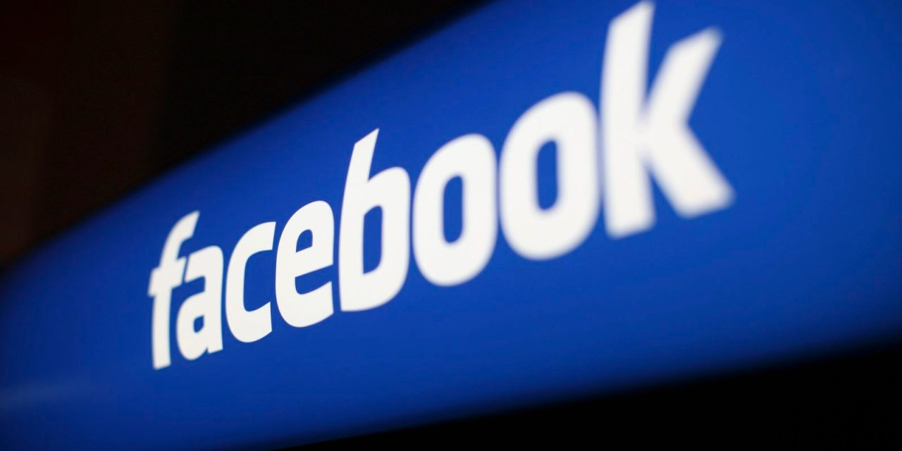 Facebook devrait avoir une amende record de 5 milliards de dollars