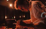 Christophe Glockner : « Le théâtre n'est pas une garderie ! »