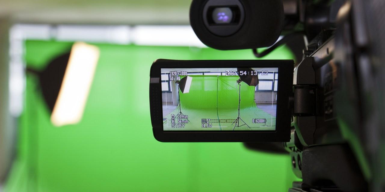 Le CNC réforme ses subventions pour mieux «relocaliser» les productions de films