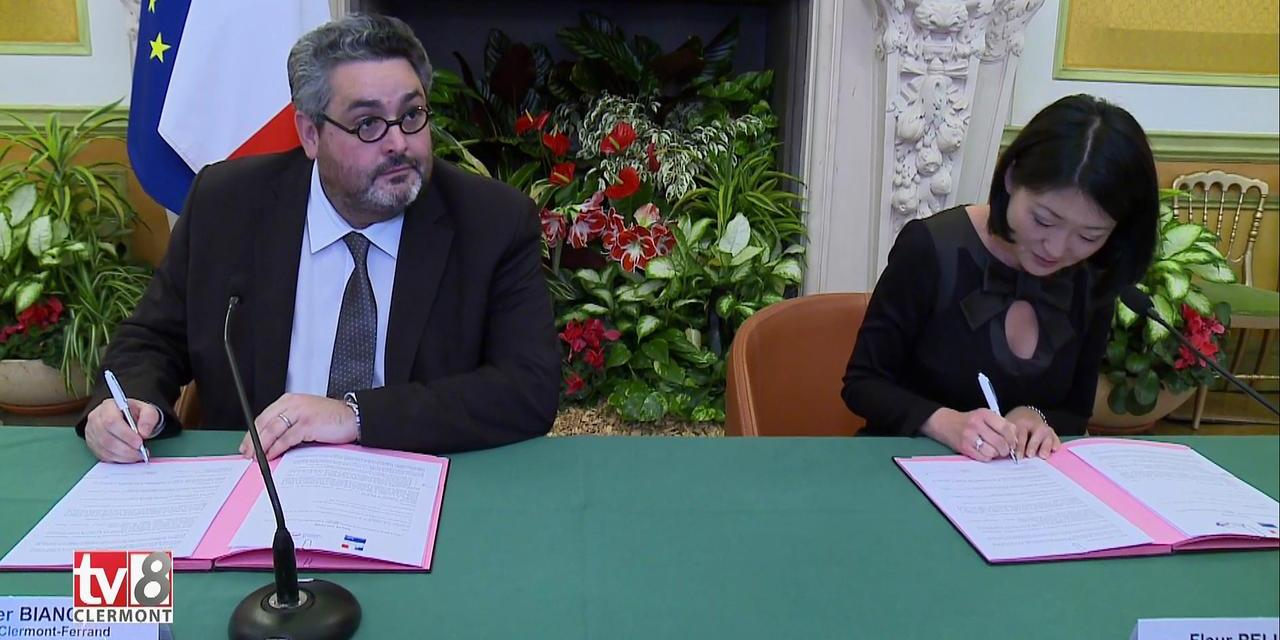 Pactes culturels : un accord vraiment gagnant-gagnant ?