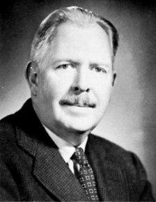 Ralph Linton