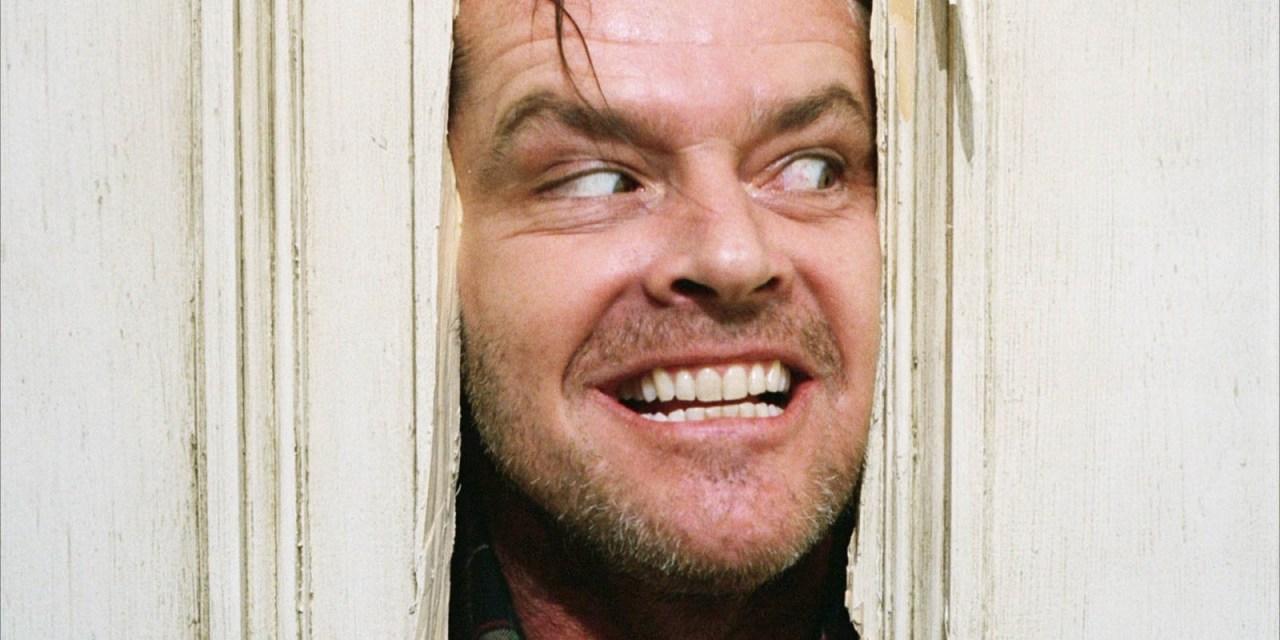 Les 27 meilleures adaptations de Stephen King au cinéma