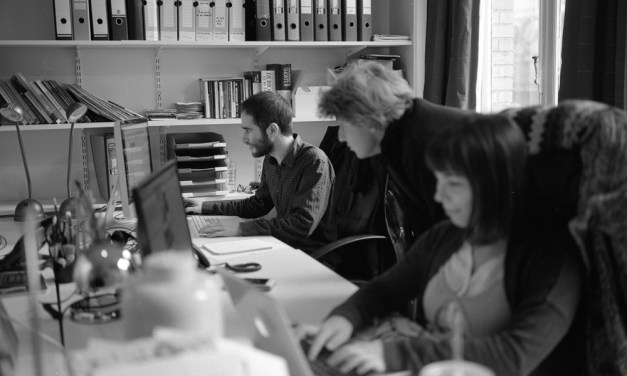 Cineuropa : notre partenaire aux dimensions européennes