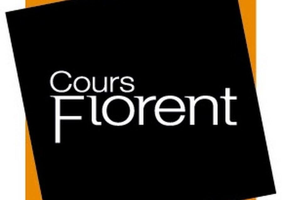 Après Floris, Florent devient Florence