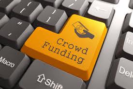 Tout savoir sur le financement participatif ? C'est mardi, à Aix-en-Provence…