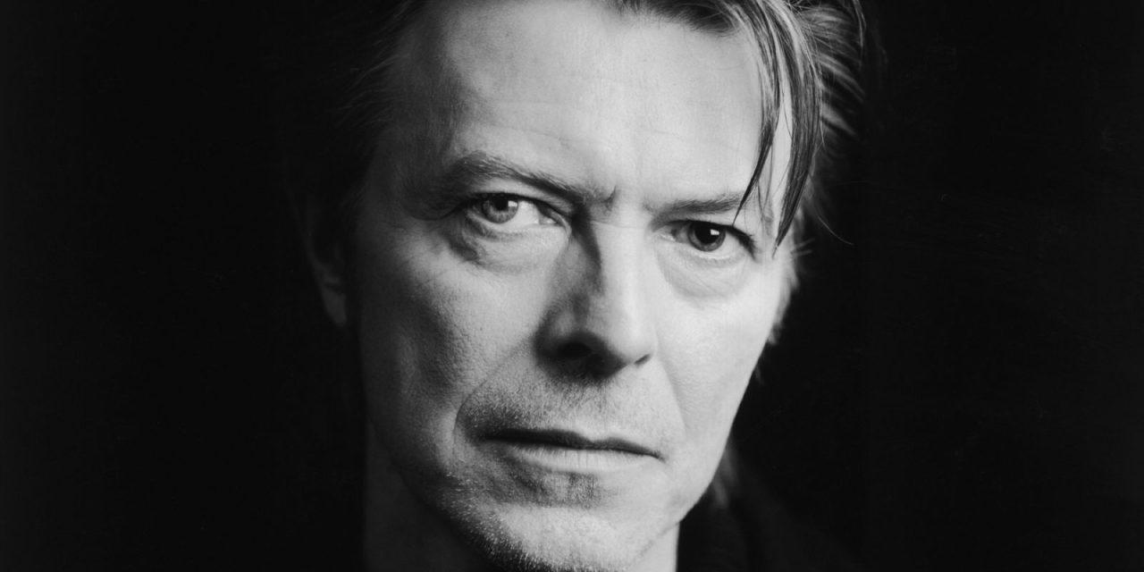 VIDÉO 14 – Blackstar, le nouveau clip fascinant de David Bowie