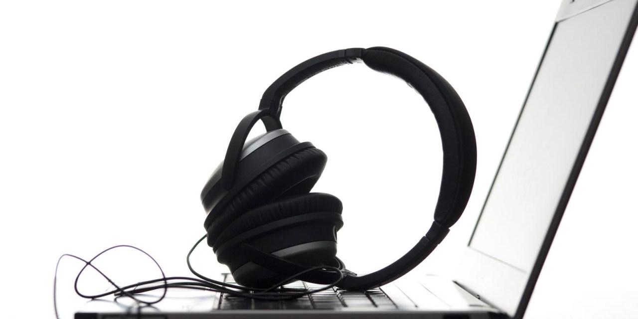 Partage des revenus numériques de la musique : un accord sur la forme, mais sur la forme seulement…