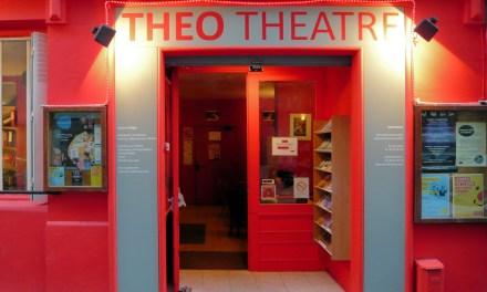Théo Théâtre : «Après 20 ans d'existence, on se rend compte du chemin parcouru»