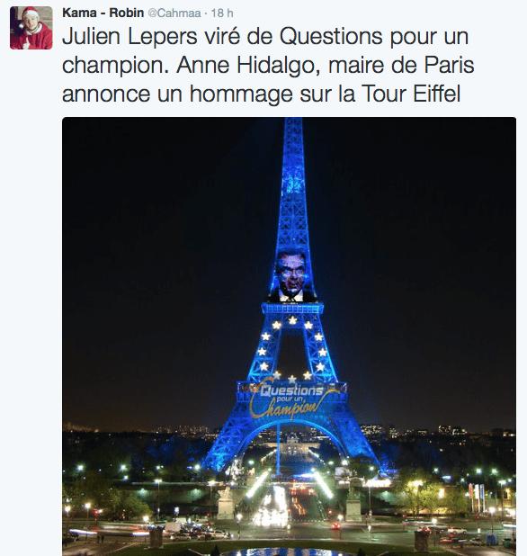 Julien Lepers 5