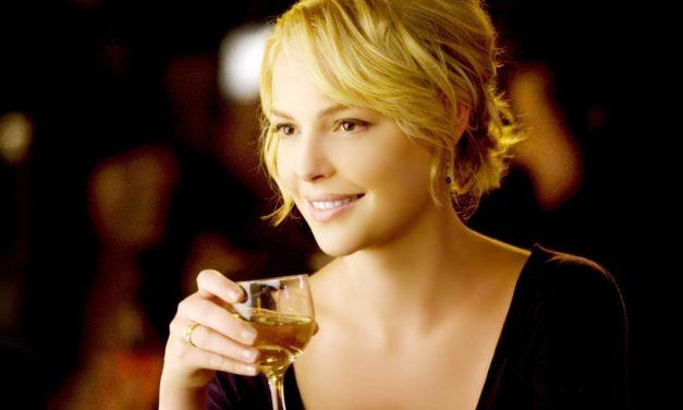 Le vin et le cinéma : entre passion, image et business