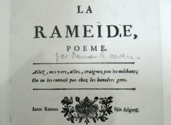 10- RAMEIDE-1 2