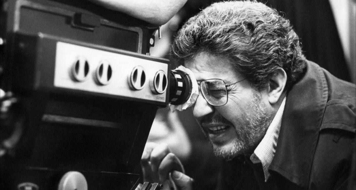 Ettore Scola, le grand maître du cinéma italien, est mort (1931-2016)