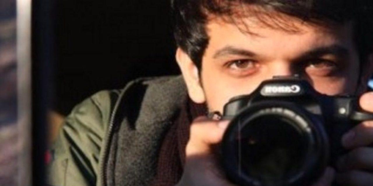 Mobilisation de soutien au réalisateur iranien Keywan Karimi
