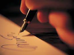 Lyon – Atelier inédit sur la rédaction de dialogues pour les scénaristes