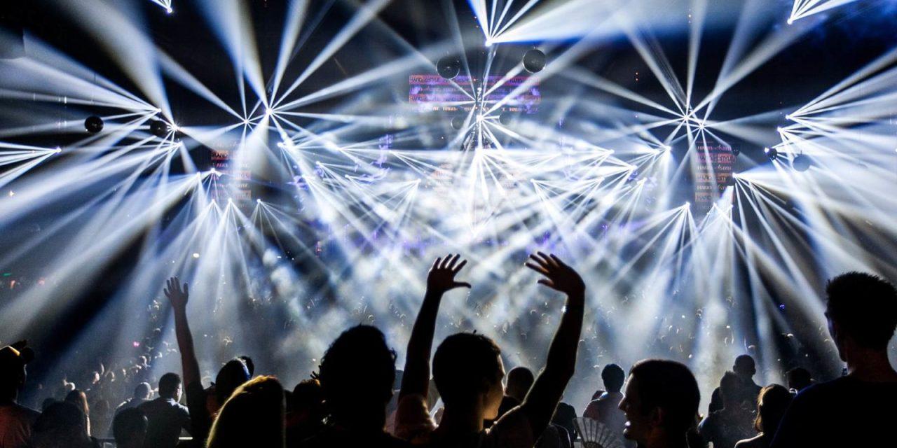 DROIT – Entrepreneur de spectacles : si vous êtes pro, quelles sont vos obligations ?