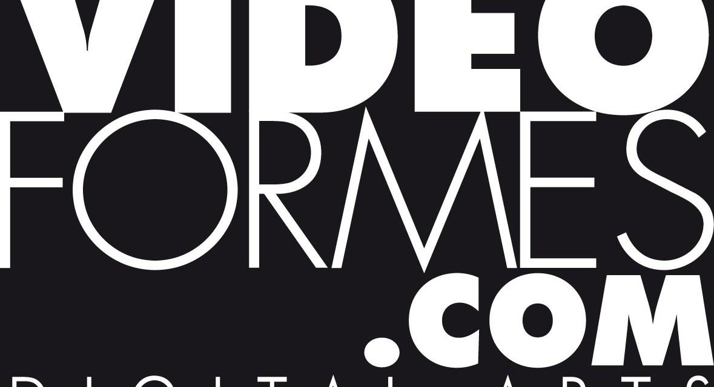 Clermont-Ferrand – Lancement du 31e festival international d'arts numériques : VIDEOFORMES 2016