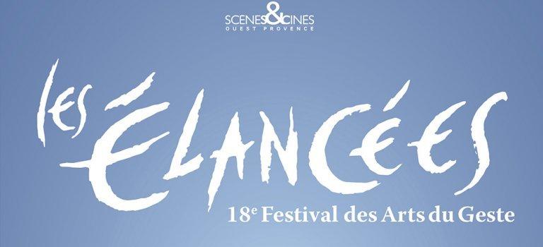 Ouest Provence : succès populaire pour le festival Les Élancées