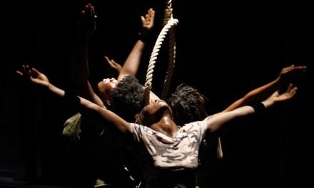 Au Burkina Faso, le festival Les Récréâtrales ouvre grand ses portes aux artistes français