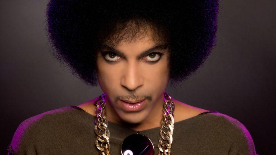 RIP Prince : le chanteur vient de mourir à l'âge de 57 ans (1958-2016)