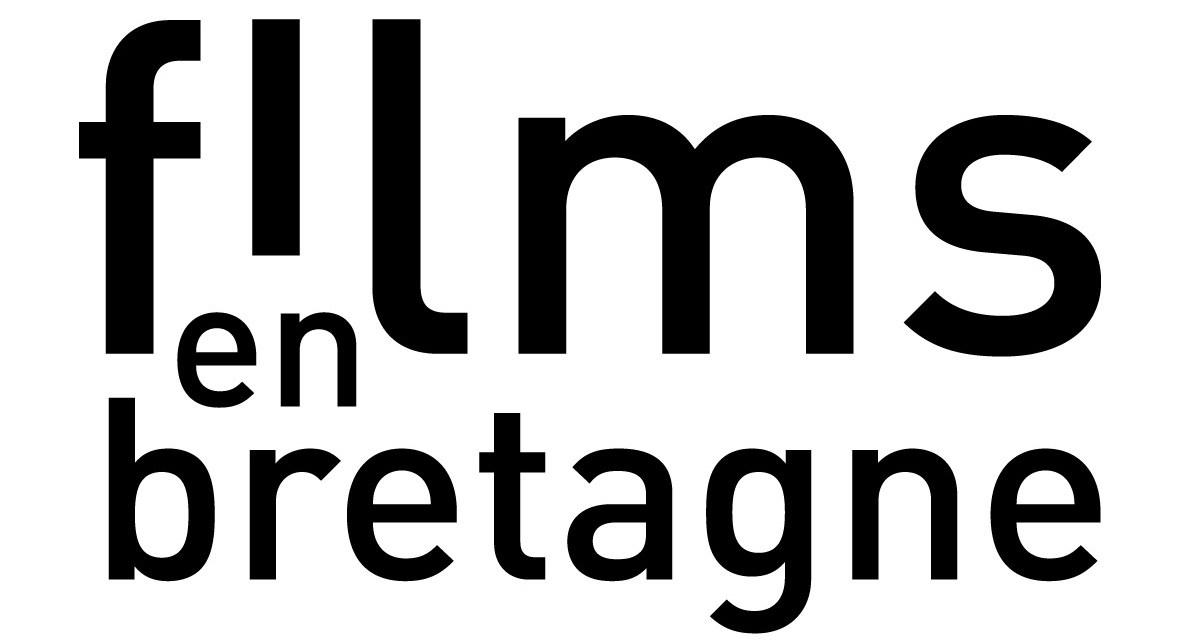 BRETAGNE – Atelier pratique le 3 juin : «Twitter au service de la communication»