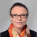 Sophie Joissains est la nouvelle présidente élue de l'Arcade