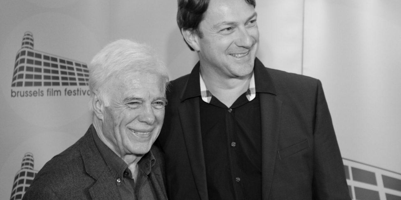 Ivan Corbisier : un 14e Brussels Film Festival «difficile» et «merveilleux»