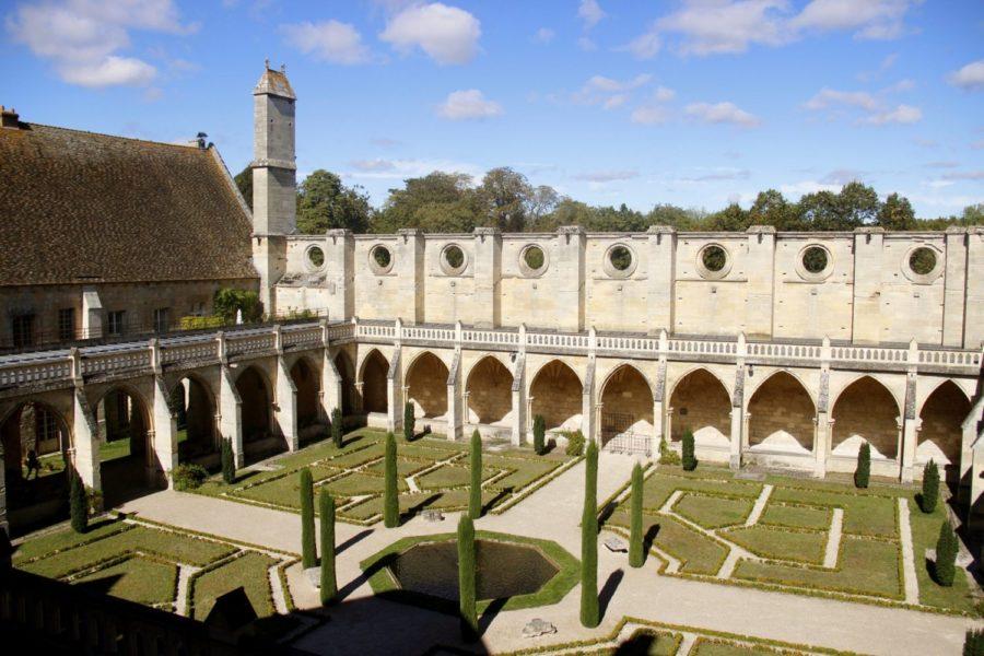 Val-d'Oise – La Fondation Royaumont recrute son Administrateur (h/f)