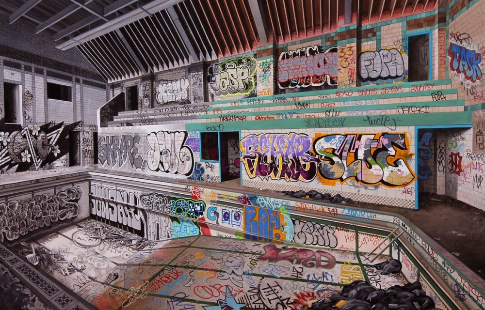 Rapport sur le rôle de l'art et de la culture dans les processus urbains