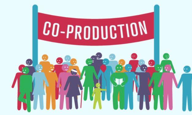 Les contrats de coproduction : approches juridique, fiscale et comptable