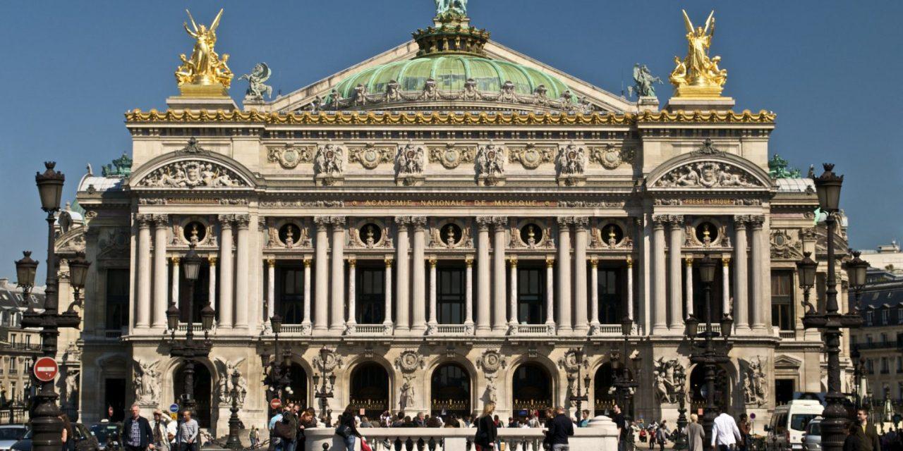Malaise à l'Opéra de Paris : harcèlement et absence de dialogue