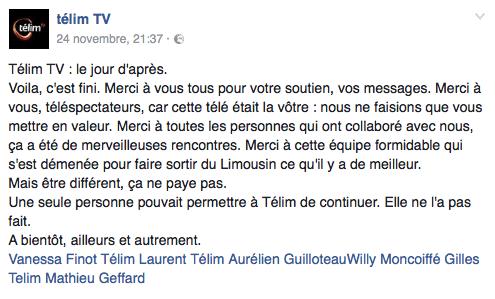 telim-tv