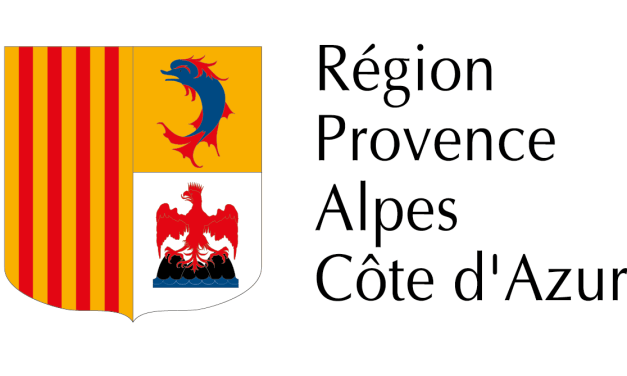 Conseil Régional de Paca, allô !