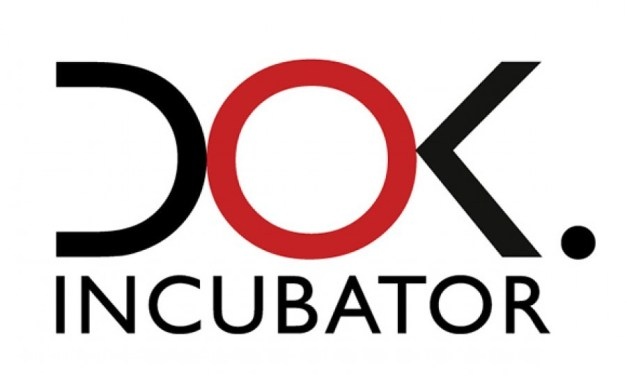 DOK.Incubator 2017 : appel à projets