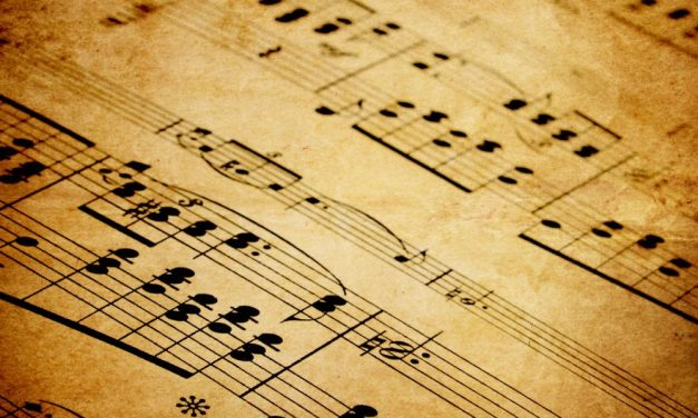 21 octobre 1879 : grande sonate d'un Tchaïkovsky en petite forme