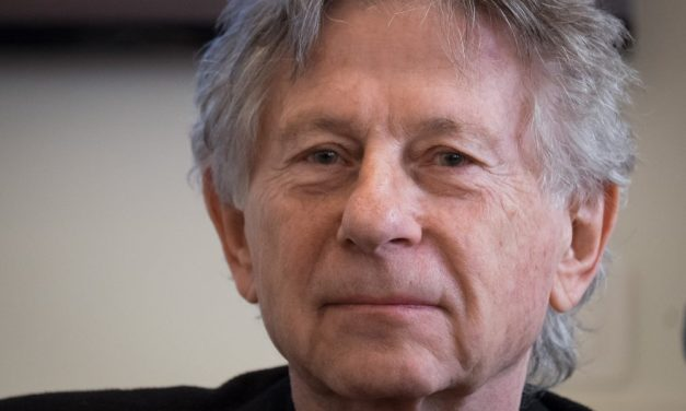 Roman Polanski qualifie le mouvement #MeToo d' « hystérie collective »