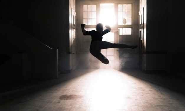 Danse – La 10e édition de (re)connaissance devient la 1ère édition de PODIUM