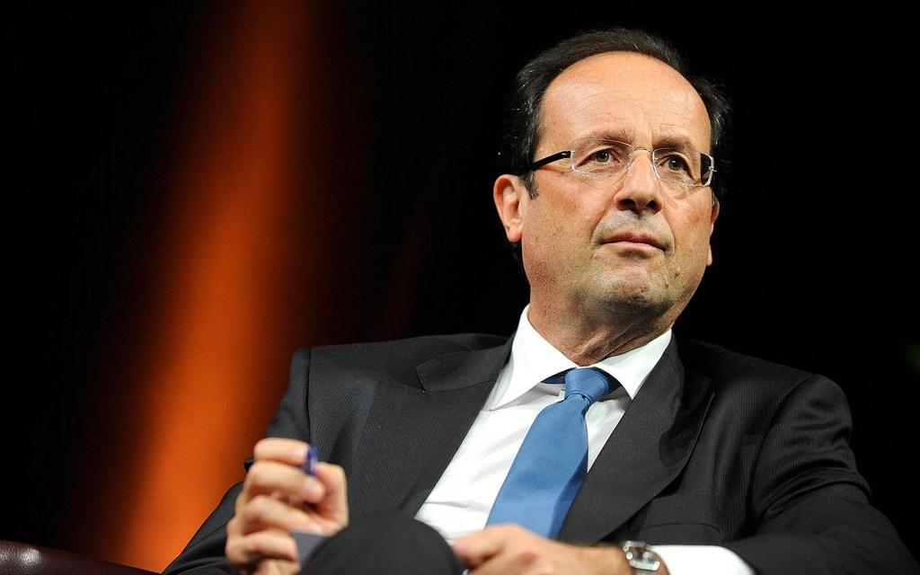 Bilan 3/5. Culture : François Hollande a-t-il tenu ses promesses ?