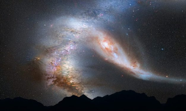 Appel à projets – Commande artistique de l'Observatoire de l'Espace pour Nuit blanche 2017