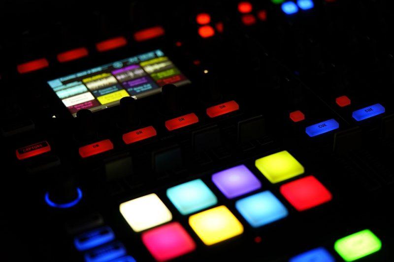Obtenez une aide à l'innovation et à la transition numérique de la musique enregistrée