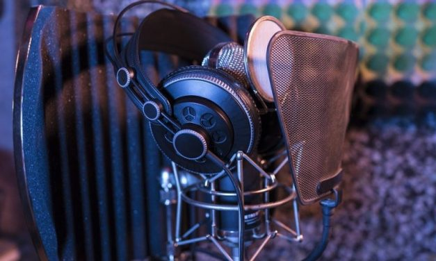 Exception culturelle et diffusion musicale : étude intégrale