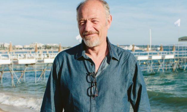 Édouard Waintrop : «Il y a une sorte de courant néo-réaliste mondial»