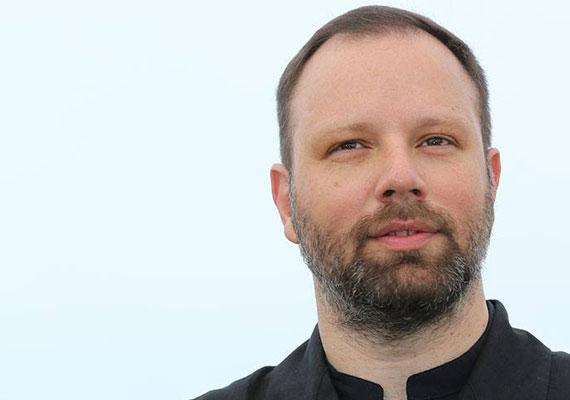 Yorgos Lanthimos : «Le concept de sacrifice soulève un grand nombre de questions»