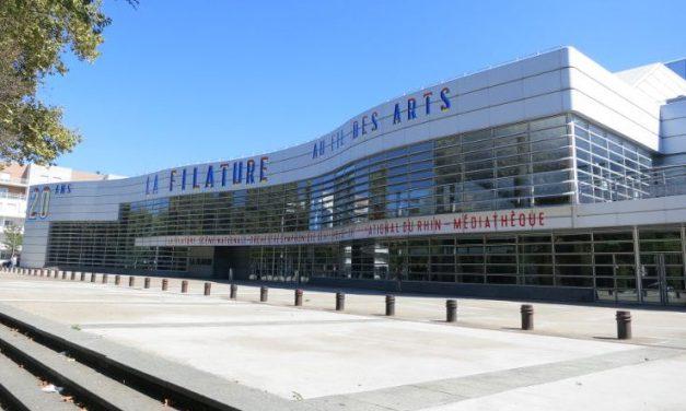 Mulhouse – Festival Vagamondes 2020: la Catalogne à l'honneur