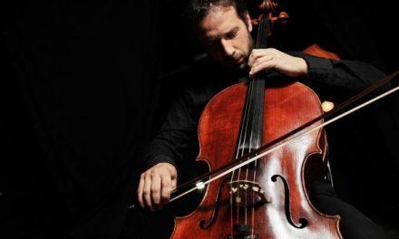 13 novembre 1938 : concerto pour 8 violoncelles