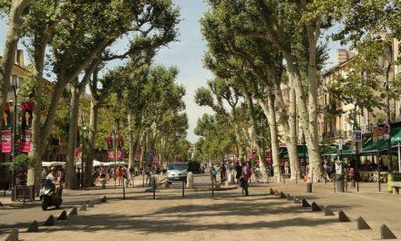 Aix-en-Provence : Le théâtre du Bois de l'Aune recrute un régisseur général (h/f)