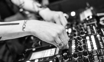 Maison commune de la musique : un objectif de 60 millions d'euros de budget