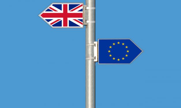 24 juin 1943 : le chant d'adieu de Ralph Vaughan-Williams à l'ère post-Brexit